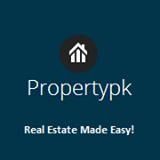 Propertypk.com