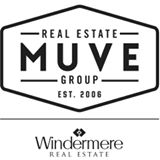 The Muve Group