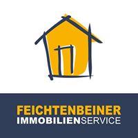 Feichtenbeiner Immobilien Service