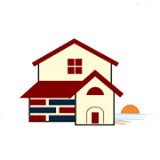 Property Point Realty