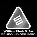 William Elmir & Asociados