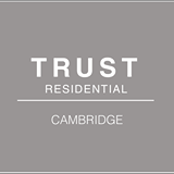 Trust Residential