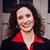 Melissa Wegener, Realtor