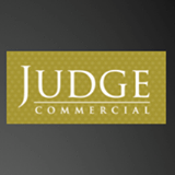 Judge Commercial