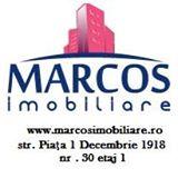 Marcos Imobiliare