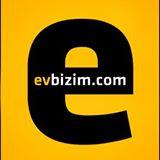 evbizim.com