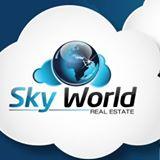Skyworld Realestates