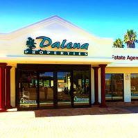 Dalena Properties Gonubie