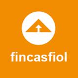 Fincas Fiol