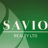 Savio Realty