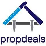 Propdeals.in