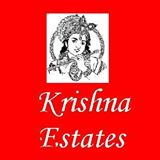 Krishna Estates