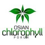 Osian Chlorophyll