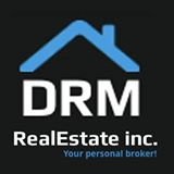 DRM Real Estate