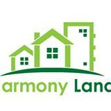 Harmony Land Indonesia