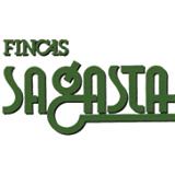 Fincas Sagasta