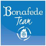 Bonafede Team