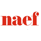 Naef Immobilier