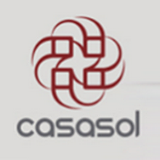 Grupo Casasol