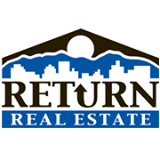 Return Real Estate