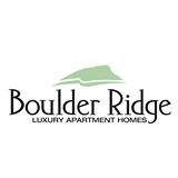 Boulder Ridge Luxury Apartment