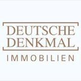 DDI Deutsche Denkmal Immobilien