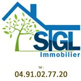 STGL Immobilier