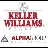 Keller Williams - Alpha Group Real Estate