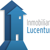 Inmobiliaria Lucentum
