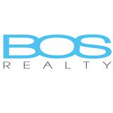 Bos Realty