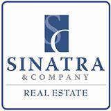 Sinatra & Company Real Estate