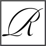 Robert Christopher - Real Estate