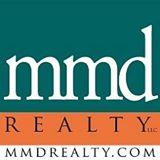 MMD Realty