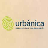 Urbanica, Desarrollos Inmobiliarios