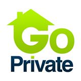 Go Private