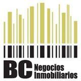 BC Negocios Inmobiliarios