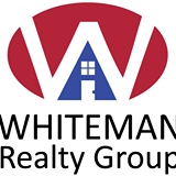 The Whiteman Realty Group