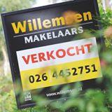 Willemsen makelaars
