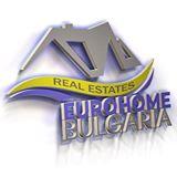 Eurohome Bulgaria