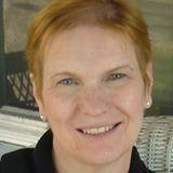 Linda Hansen Realtor