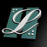Luchini & Asociados