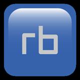 Rod Bahari - Real Estate Advisor