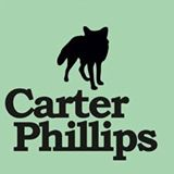 Carter Phillips
