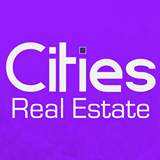 Cities Real Estate
