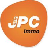 New Jpc-Immo
