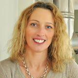 Sandrine Deschaux Real Estate