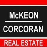 McKeon Corcoran Real Estate