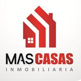 MAS CASAS
