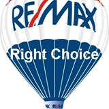 ReMax Right Choice