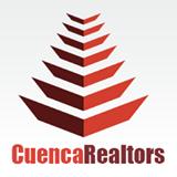 Cuenca Realtors